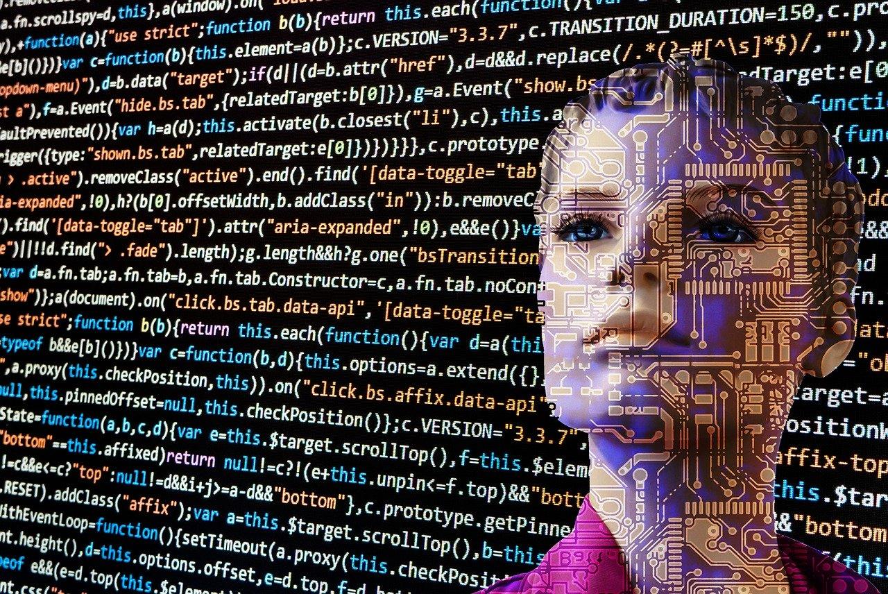 Die Bedeutung von Künstlicher Intelligenz für Online Marketing